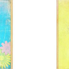 New Free Backgrounds for Spring