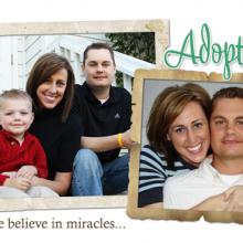 Hoping to Adopt?