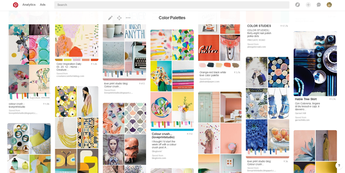 using-pinterest-for-color-inspiration