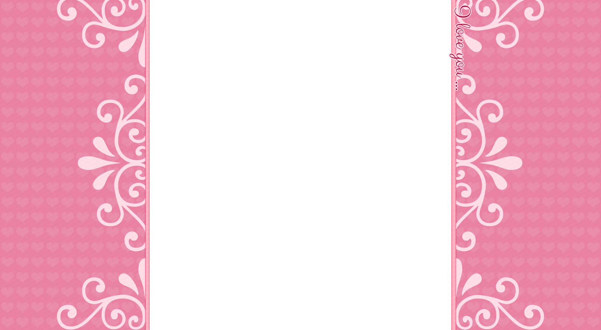 you might also like free valentines blog backgrounds