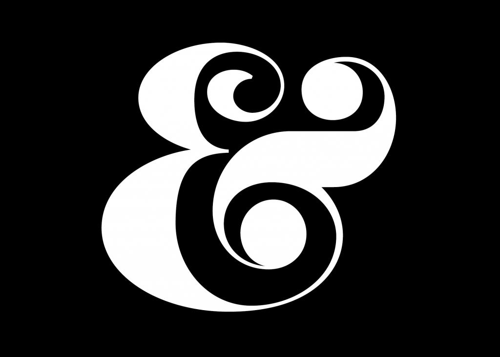 ampersandprintable;