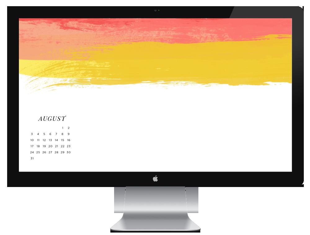 augustdesktopview
