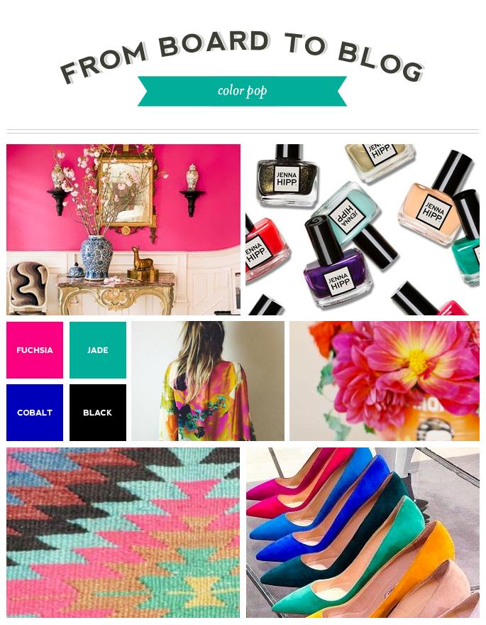 colorpopboard