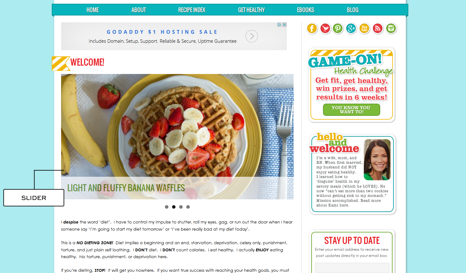 9 examples of great blogger relations – econsultancy.