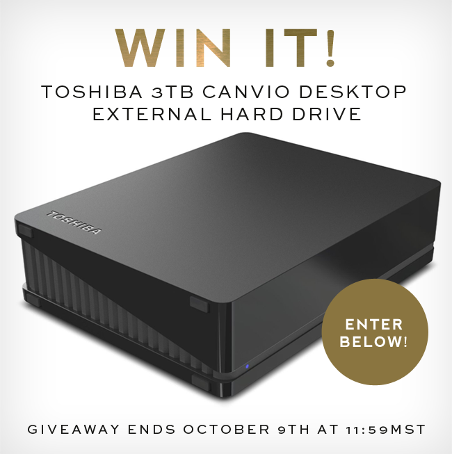 NEW-GIVEAWAY-IMAGE