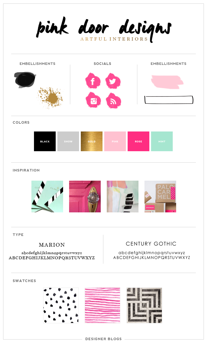 pink-door-designs-mood-board