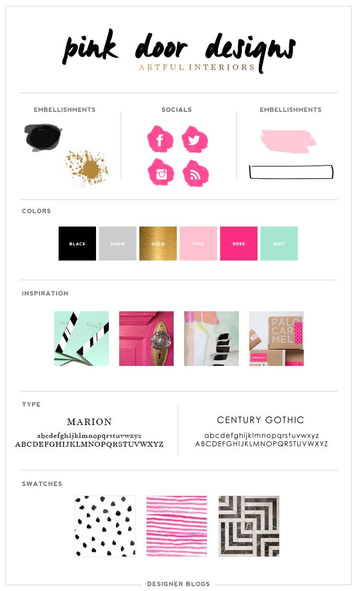 pink-door-designs-mood-board