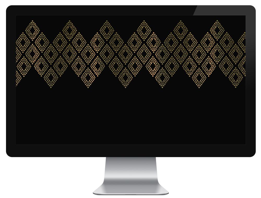 september-desktop-background