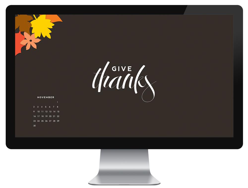 october-desktop-background