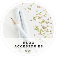 Blog Accessories.