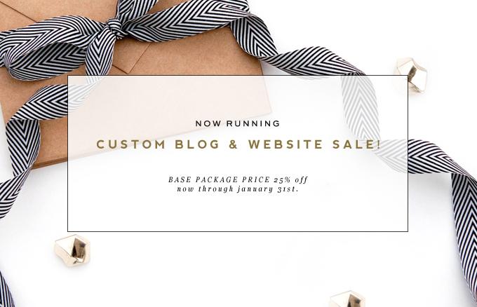 custom-sale680