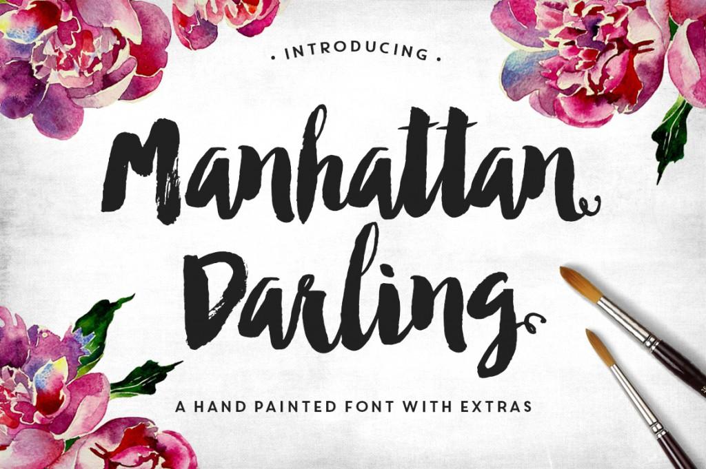 creativemarket_manhattandarling_preview1-o