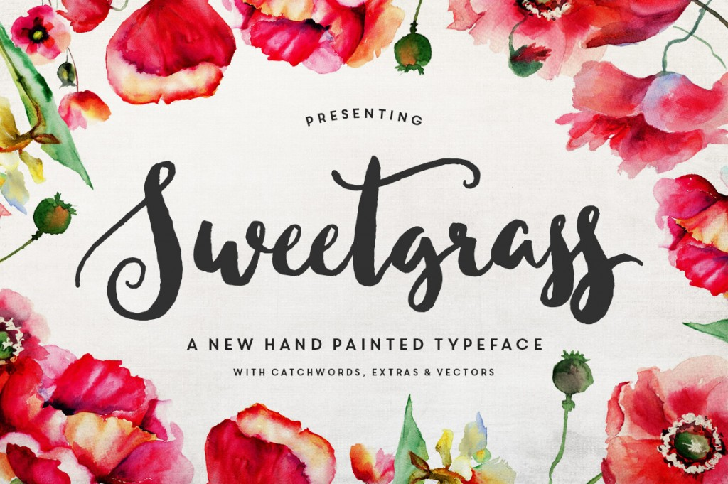 creativemarket_sweetgrass_preview1-o