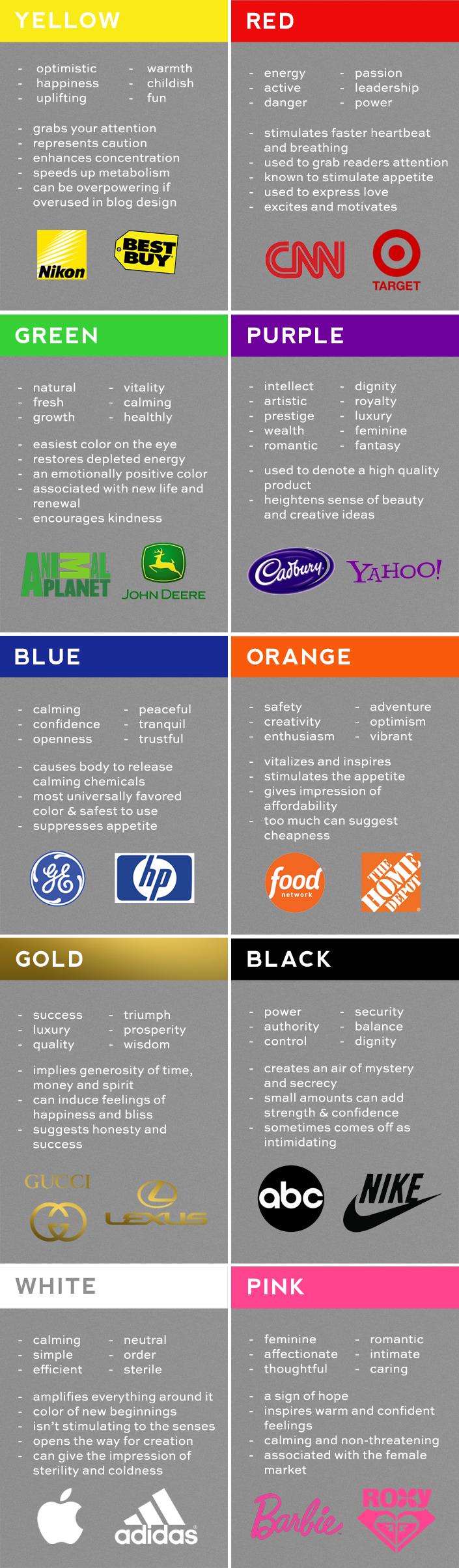 color-chartFINAL