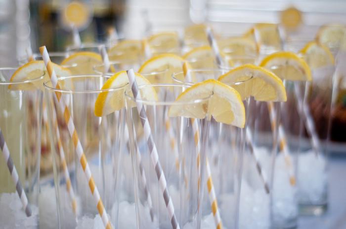 lemonadebarprintable