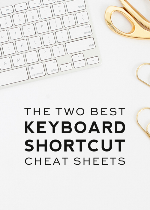 The-two-best-keyboard-shortcut-cheat-sheets