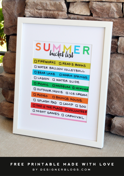 SUMMER-BUCKET-LIST-PRINTABLE