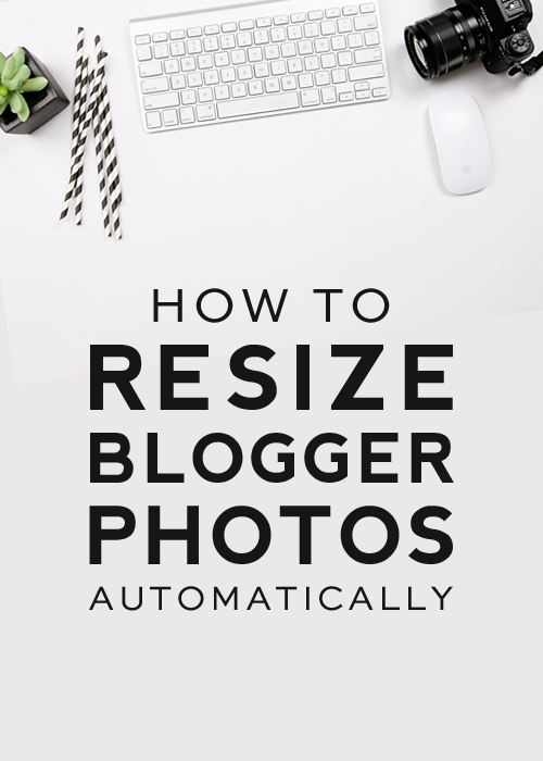 how-to-resize-blog-photos-automatically-FINAL