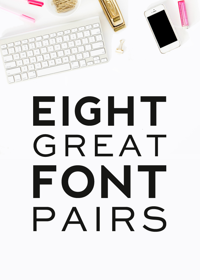 8-GREAT-FONT-PAIRS
