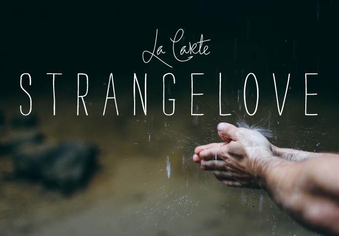 strange-love