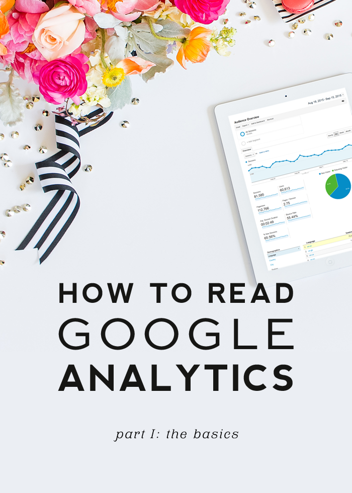 how-to-read-google-analytics