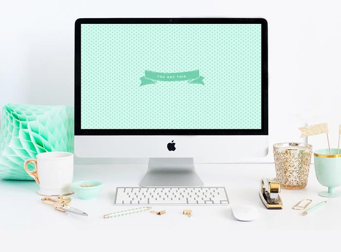 sept-desktop-preview