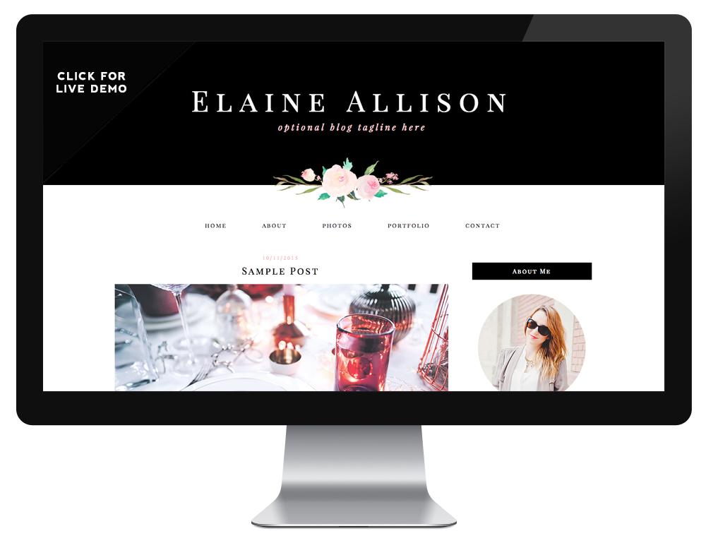ultimate life planner designer blogs autos post
