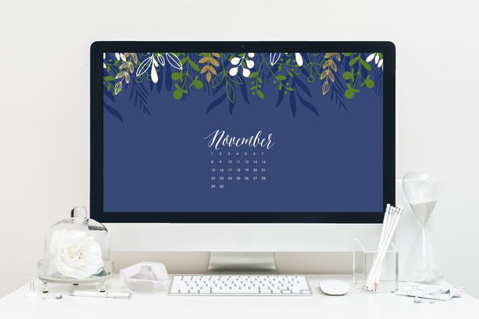 nov-desktop-preview