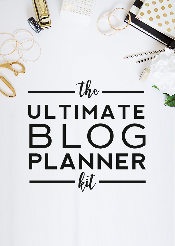 ultimate-blog-planner-kit