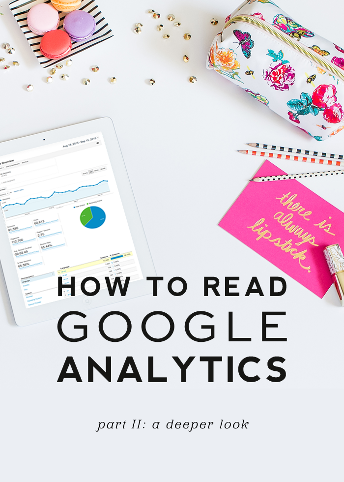 how-to-read-google-analytics