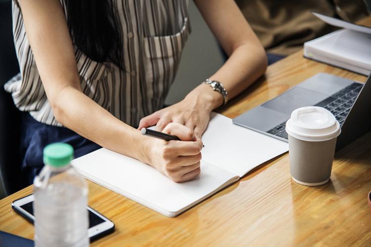 blog post brainstorming - designerblogs