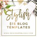 Designer Blogs