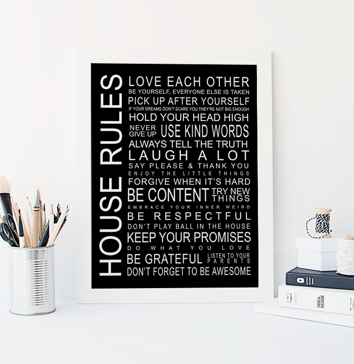 House_Rules_Black