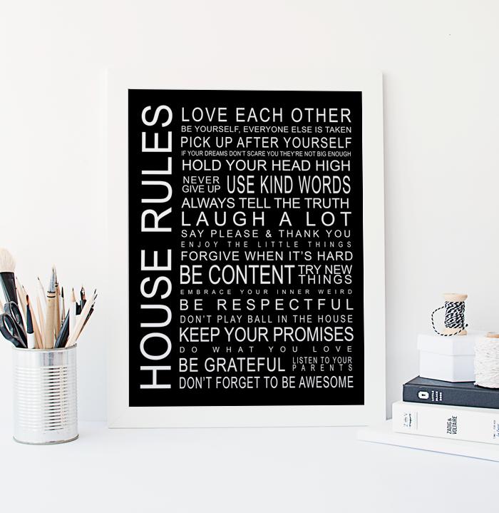 House_Rules_Black