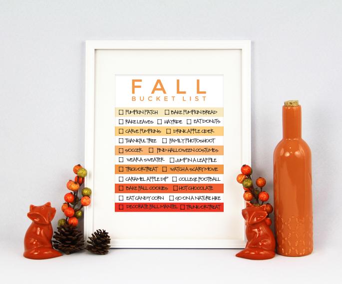 fallbucketlist12x18