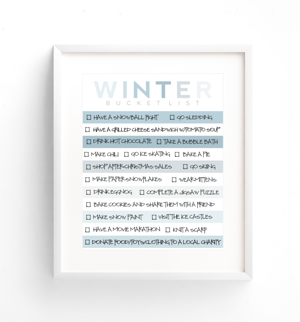 WINTER-BUCKET-LIST-PRINTABLE