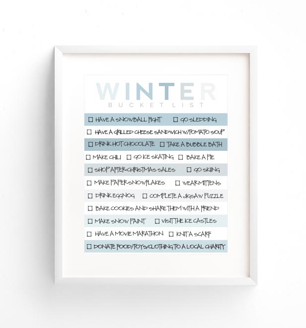 WINTER-BUCKET-LIST-PRINTABLE