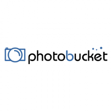 Photobucket Woes
