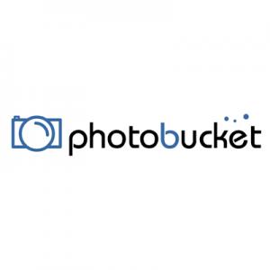 Photobucket Woes
