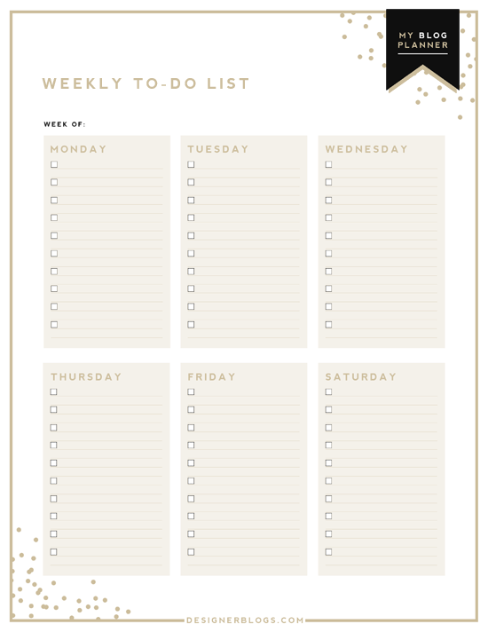 to-do-list-sample
