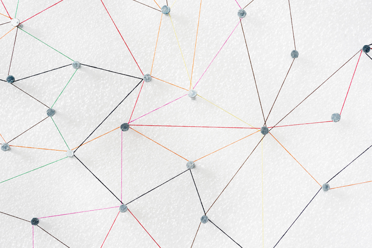 internal and external linking