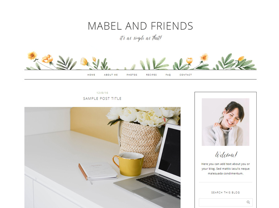Blogger Templates Blog Templates Designer Blogs
